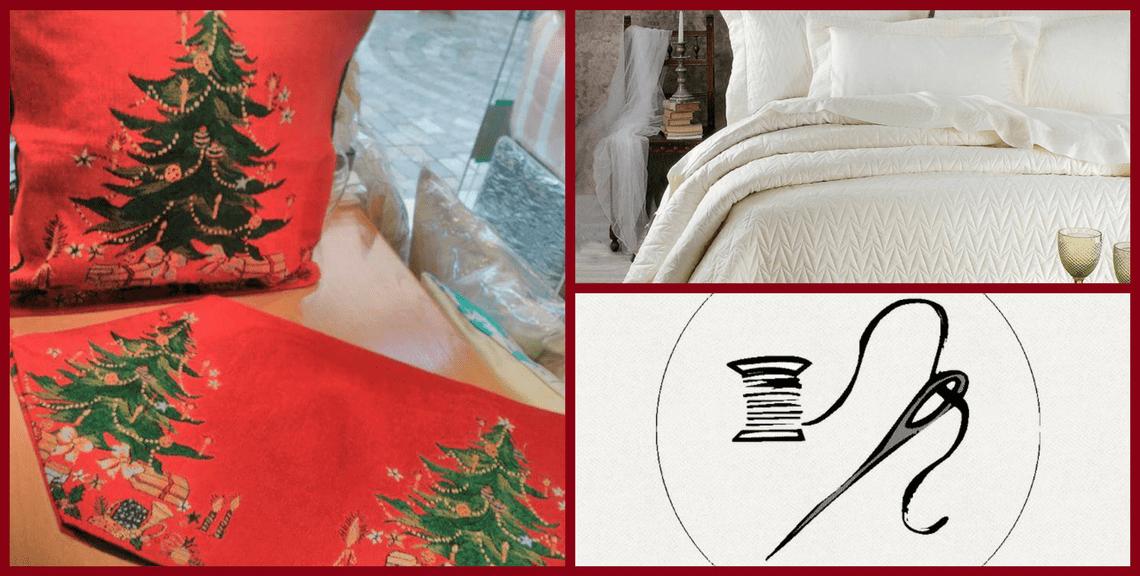 Αγγελοραψίματα - Αγγελική Αλαμάνου - Μεταποιήσεις υφασμάτων - Επιδιορθώσεις Ενδυμάτων - Χίος