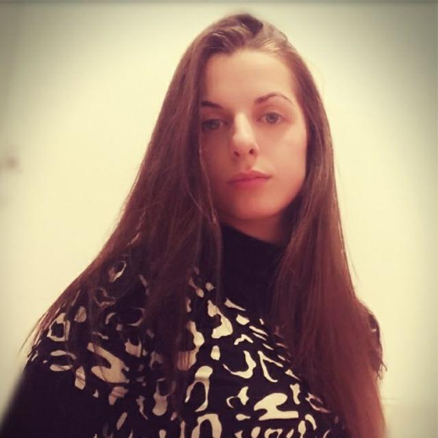 Μποζάνη Μαρίνα - Ψυχολόγος - Χίος