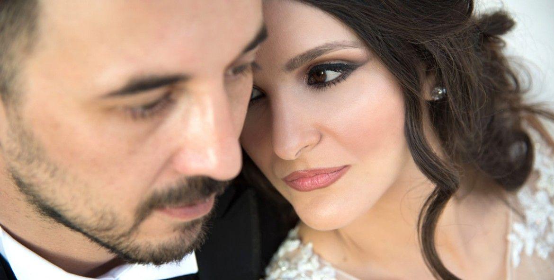 Σοφία Κυριακοπούλου - Φωτογράφος - Βιντεοσκόπηση - Χίος