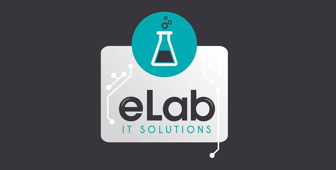 eLab IT Solutions - Πώληση Η/Υ - Χίος
