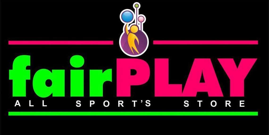 Fair PLAY - Αθλητικά είδη - Χίος