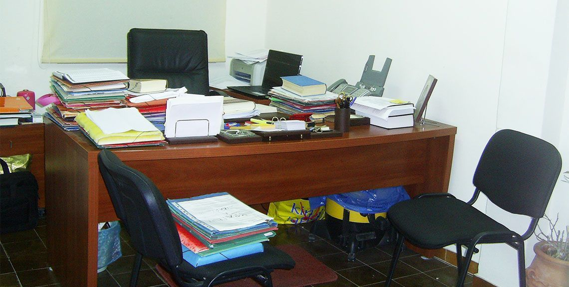 Βιργινία Καψύλη - Δικηγόρος - Χίος