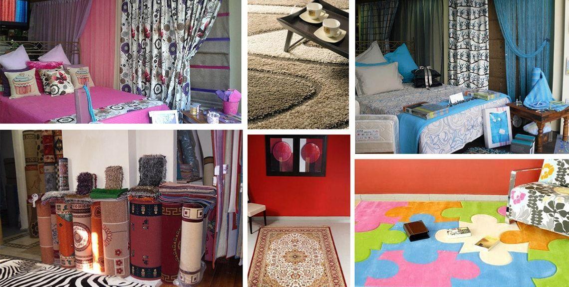 Αφοι Κριμιζή - Κεντήματα - Στρώματα - Είδη ραπτικής - Χίος