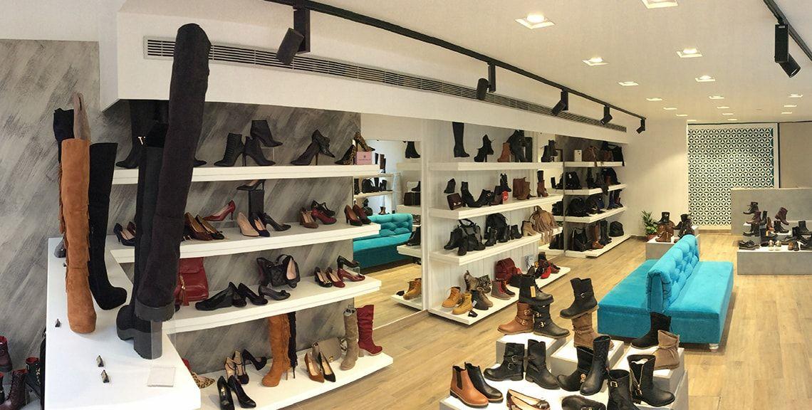 MaRi shoess - Υποδήματα - Χίος