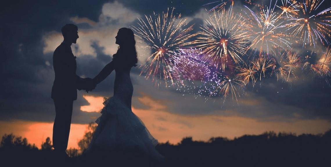 Πυροτεχνήματα - Δημήτρης Πάγκαλος