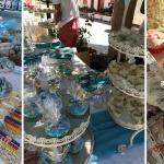 Sweeties - Ζαχαροπλαστείο - Χίος