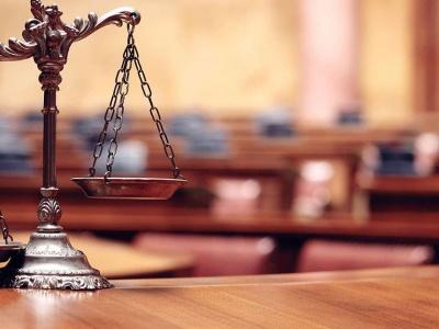Τζατσή Παρασκευή - Δικηγόρος
