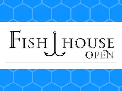 Fish House - Ιχθυοπωλείο - Χίος
