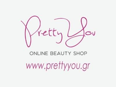 Pretty You - Online Beauty Shop - Καλλυντικά - Χίος