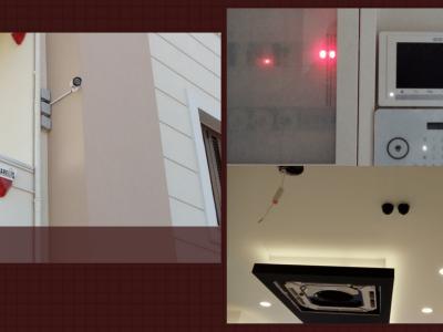 Sarelis Electronic Systems - Ηλεκτρονικά είδη - Συστήματα ασφαλείας - Χίος