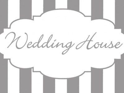 Wedding House - Νυφικά - Στολισμός - Γάμος - Βάπτιση - Χίος