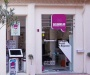Babble - Γραφικές Τέχνες Επιγραφές Ψηφιακές εκτυπώσεις - Χίος