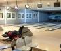 Bowling Chios Club - Χίος