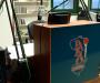 Ράδιο Αλήθεια - Ραδιόφωνο - Χίος