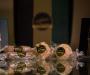 Γλύκα δια χειρός Αυγουστάκη - Ζαχαροπλαστείο - Χίος