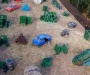 Paintball Park Chios - Θεματικό πάρκο ψυχαγωγίας - Χίος