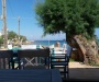 Esthisi - Kαφέ - ουζερί - Χίος