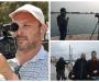 Maragelis Video Art - Εικονολήπτης - Βίντεο - Χίος