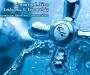 Σταμάτης Ι. Νέος - Ισίδωρος Ξ. Γεωργαλάς - Ηλεκτρολόγοι - Υδραυλικοί - Χίος