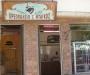 Στέλιος Νταΐκος - Κρεοπωλείο - Χίος
