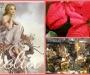 Ωρέλια - Είδη Διακόσμησης - Γάμος - Βάπτιση - Χίος