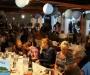 To Πατερόνησο - Εστιατόριο - Οινούσσες
