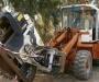Σγουρός Γεώργιος - Χωματουργικές Εργασίες - Αποφράξεις - Χίος