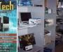 Smartech - Εμπόριο & Service H/Y - Χίος