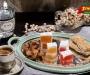 Καφεκοπτείον «ΞΕΝΙΑΣ» - Καφεκοπτεία - Χίος