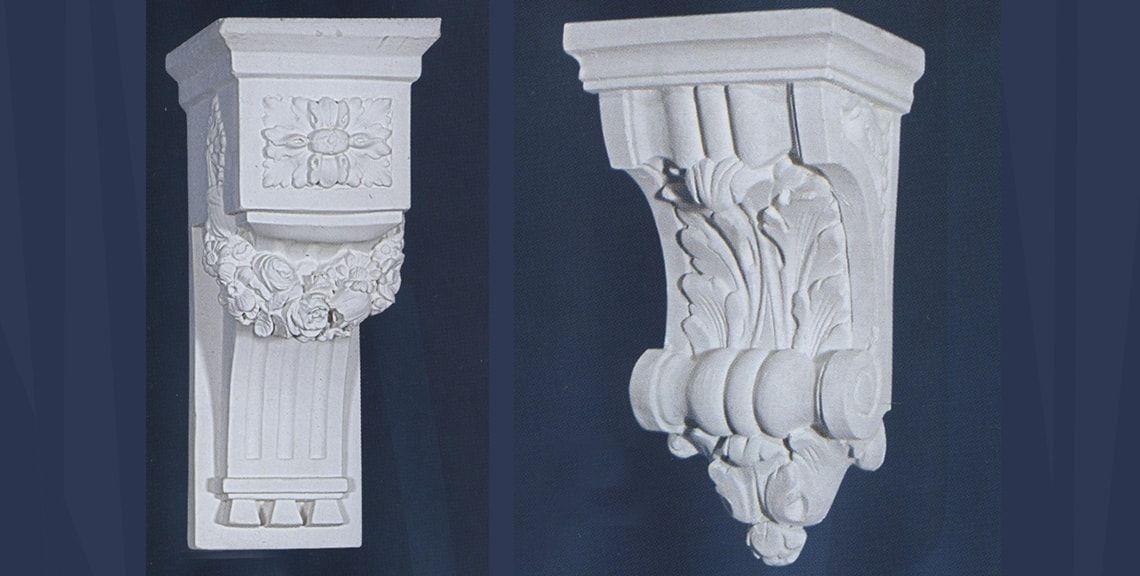 Γυψινές Κατασκευές - Διακοσμήσεις Βαμβούρης - Χίος